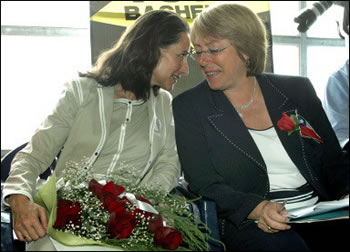 "The image ""http://www.francochilenos.com/IMG/jpg/bachelet-segolene2.jpg"" cannot be displayed, because it contains errors."